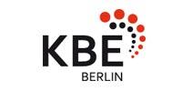 KBE solar kábel